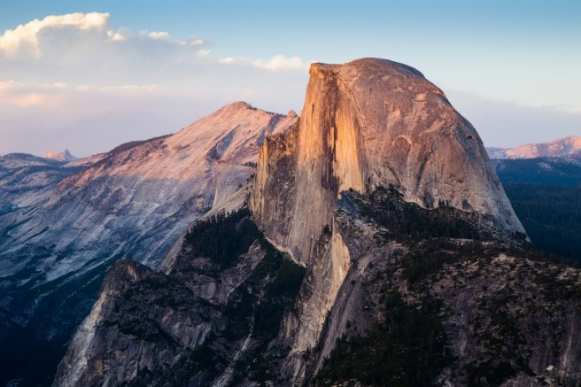 half-dome-yosemite-valley-visitation